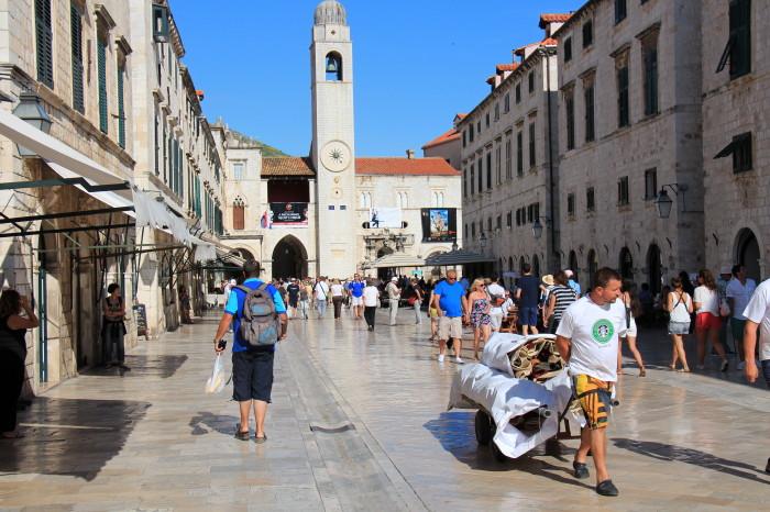 Dubrovnik_0022