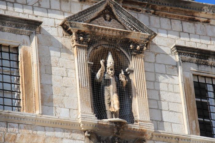 Dubrovnik_0027