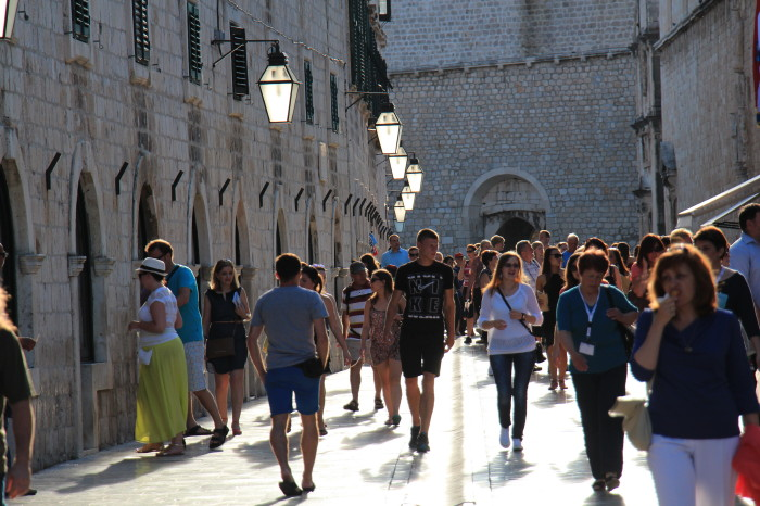 Dubrovnik_0051