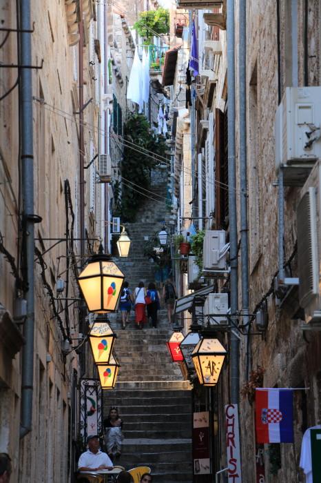 Dubrovnik_0055