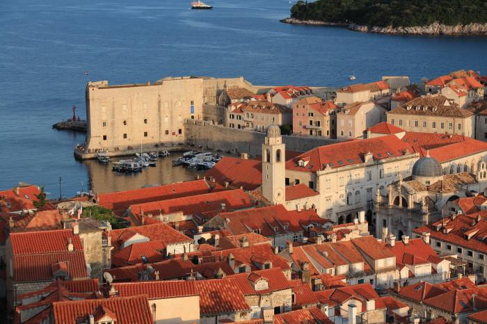 Dubrovnik_0087