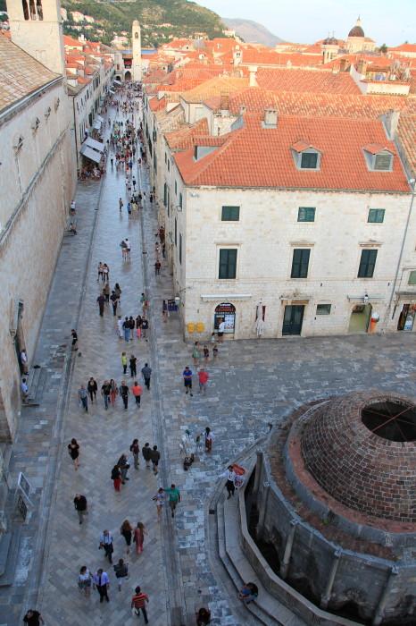 Dubrovnik_0112