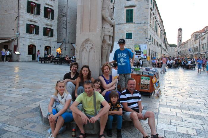 Dubrovnik_0136