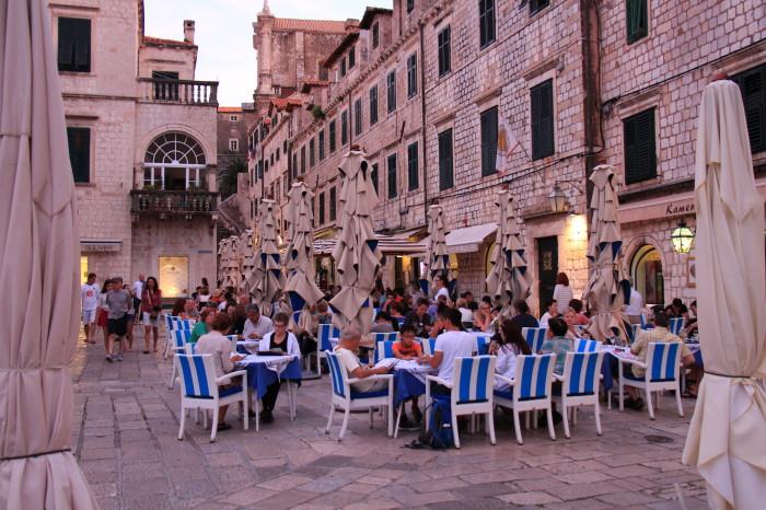 Dubrovnik_0144