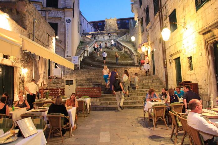 Dubrovnik_0147