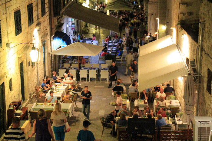 Dubrovnik_0160