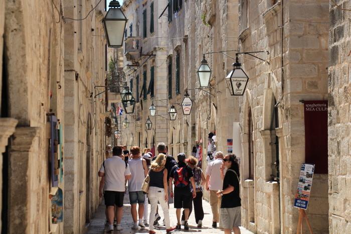 Dubrovnik_0196