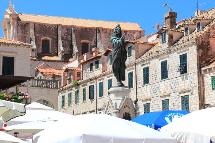 Dubrovnik_0207