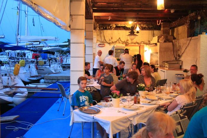 Dubrovnik_0351