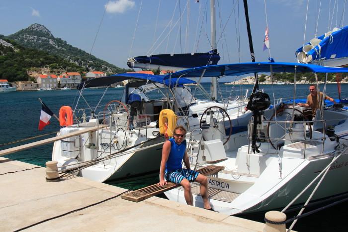 Dubrovnik_0403
