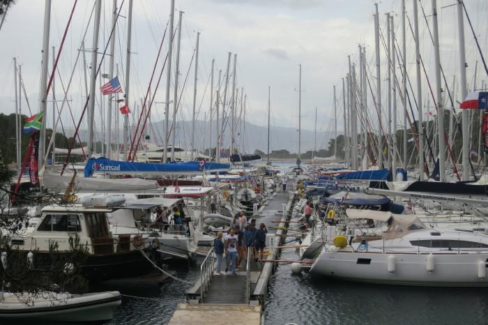 Dubrovnik_0499