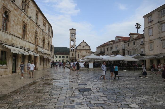 Dubrovnik_0512