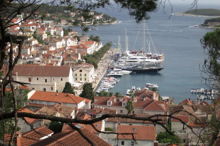 Dubrovnik_0528
