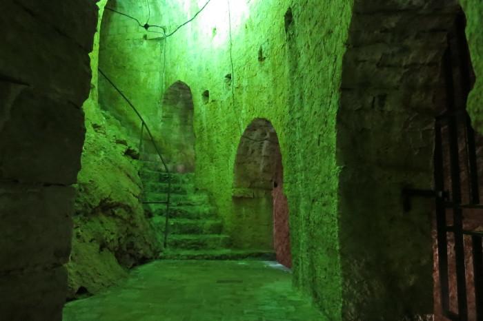 Dubrovnik_0538