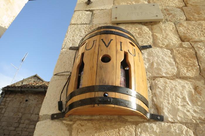 Dubrovnik_0546