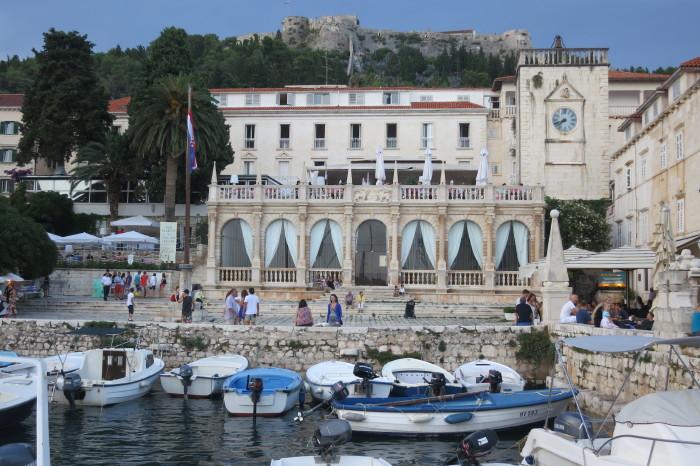 Dubrovnik_0556