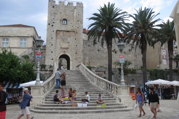 Dubrovnik_0637