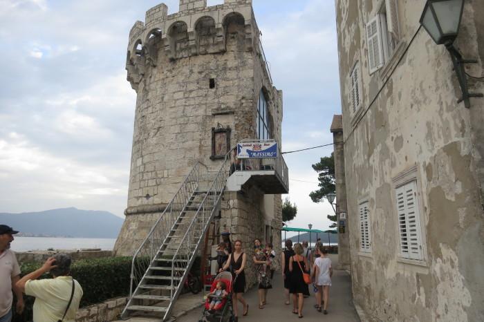 Dubrovnik_0648