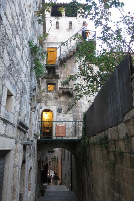 Dubrovnik_0692