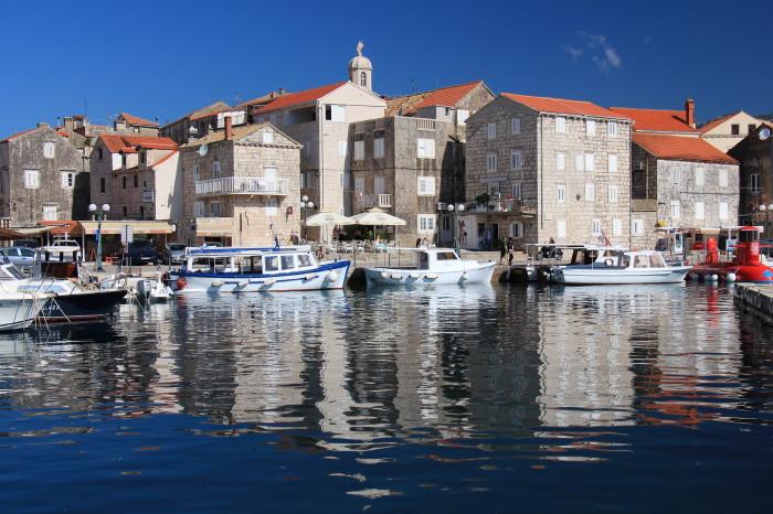 Dubrovnik_0732