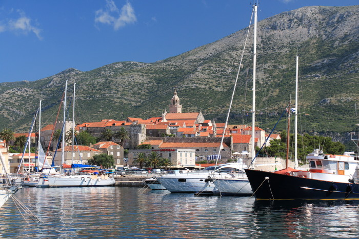 Dubrovnik_0739