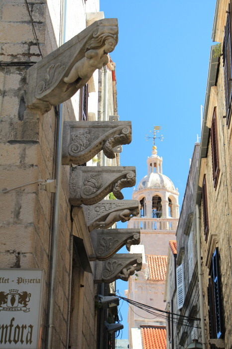 Dubrovnik_0763