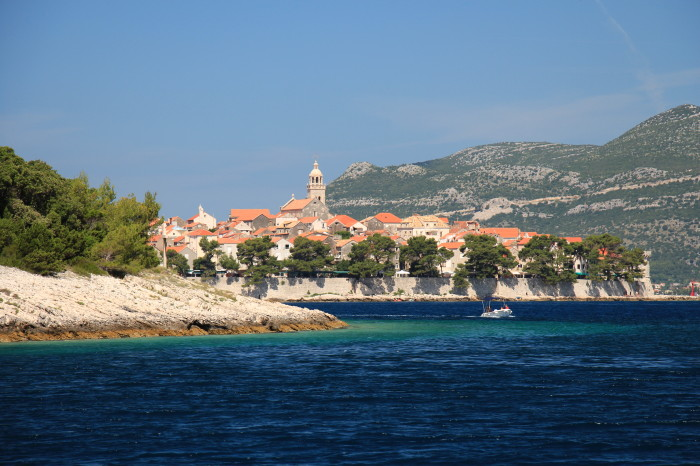 Dubrovnik_0780