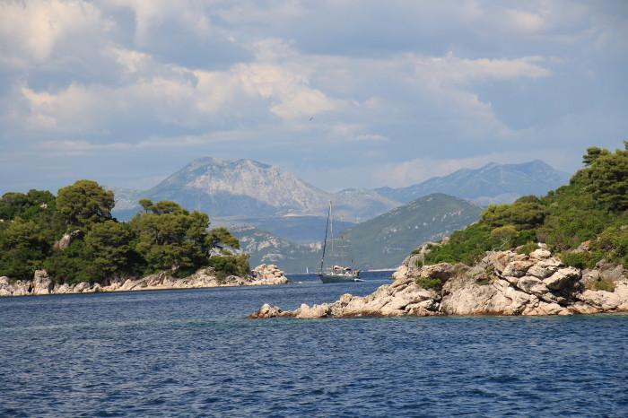 Dubrovnik_0823