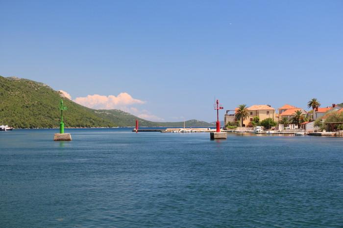 Dubrovnik_0936