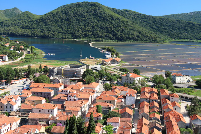 Dubrovnik_0984