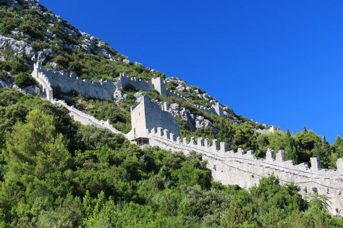 Dubrovnik_0989