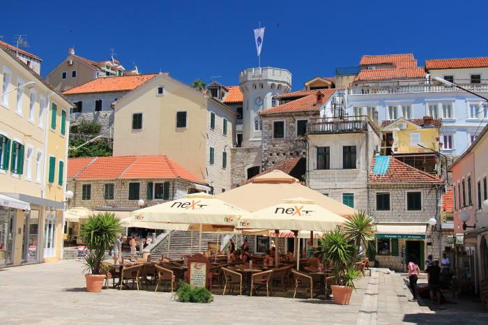 Dubrovnik_1052