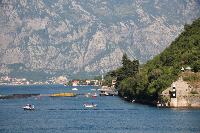 Dubrovnik_1081