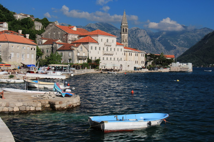 Dubrovnik_1107