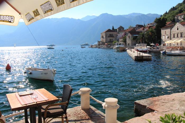 Dubrovnik_1119