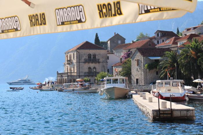 Dubrovnik_1120