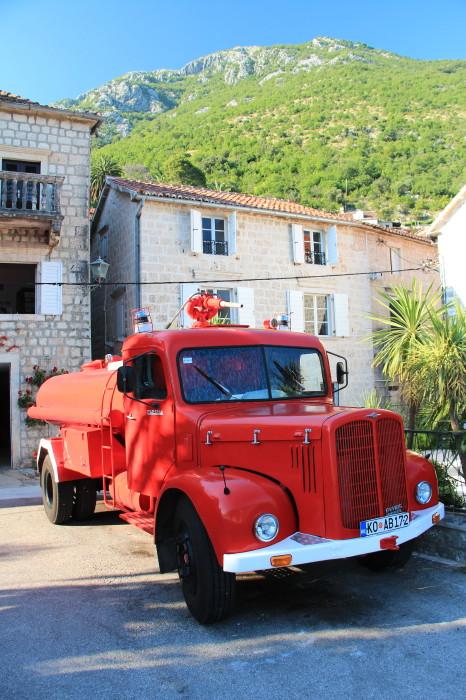 Dubrovnik_1144