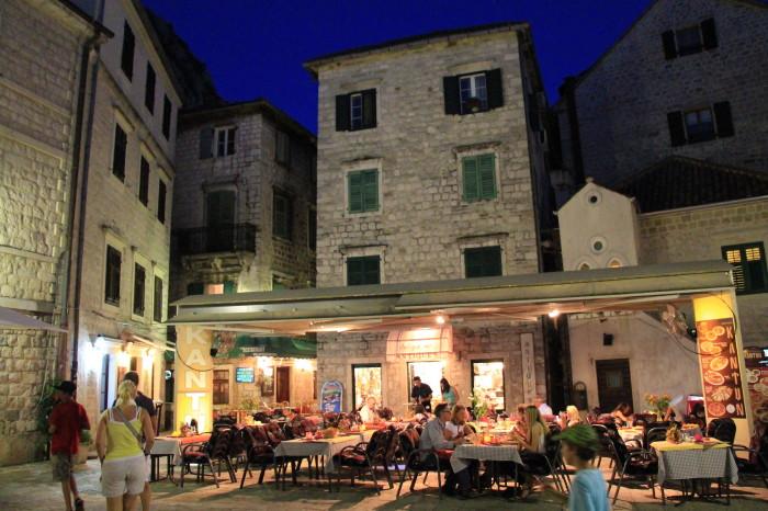 Dubrovnik_1209