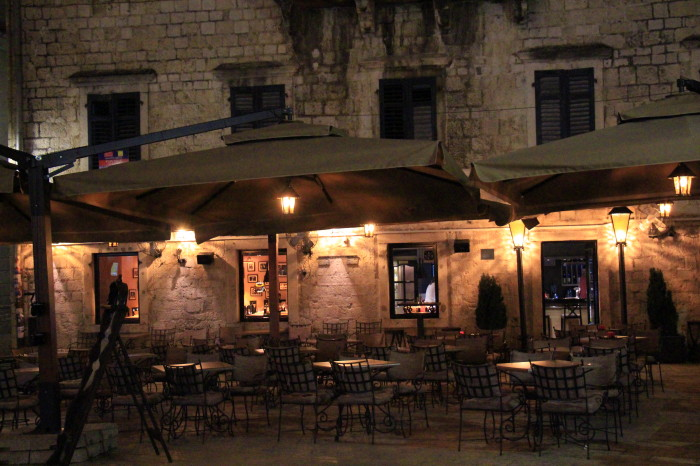 Dubrovnik_1222