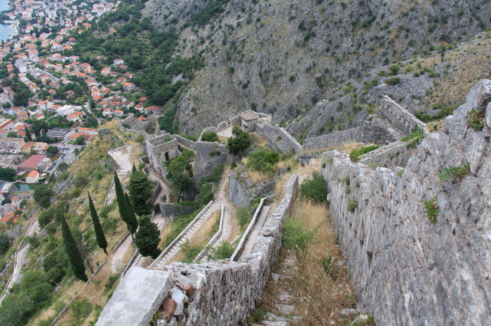 Dubrovnik_1241