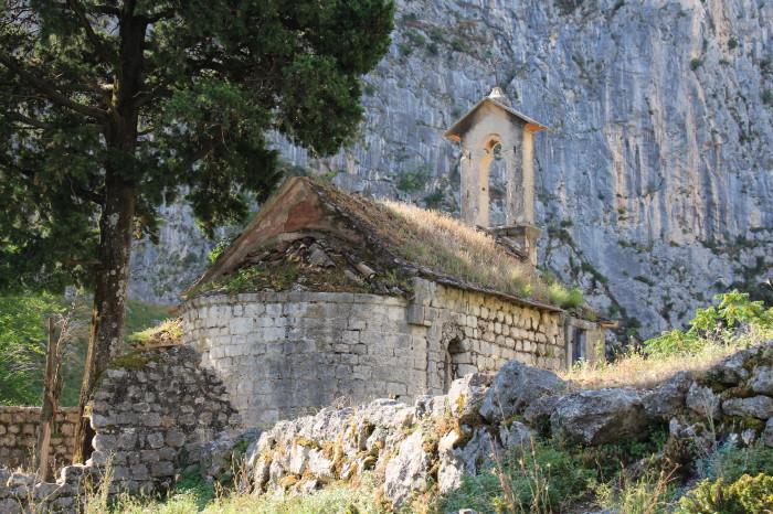 Dubrovnik_1253