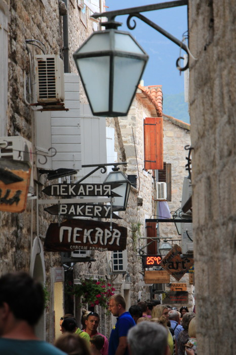 Dubrovnik_1318
