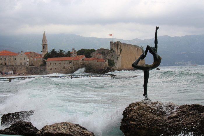 Dubrovnik_1329