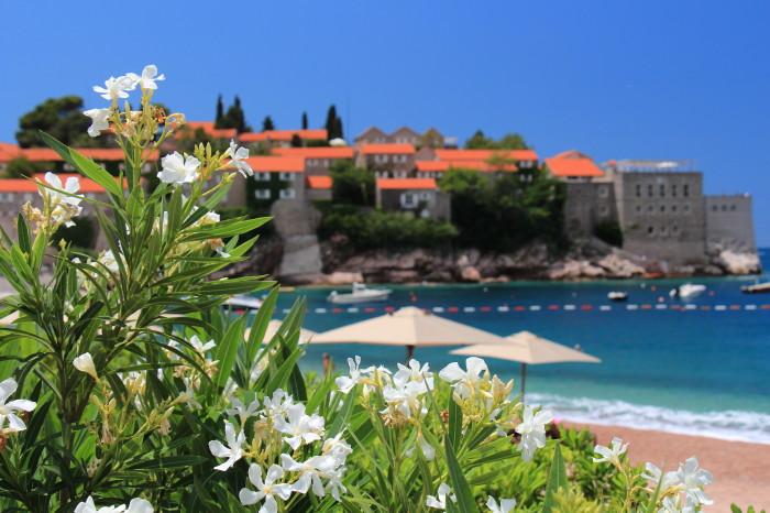 Dubrovnik_1423