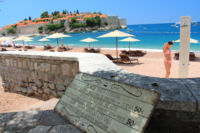 Dubrovnik_1426