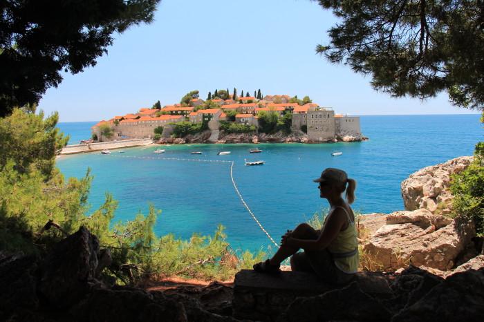 Dubrovnik_1446