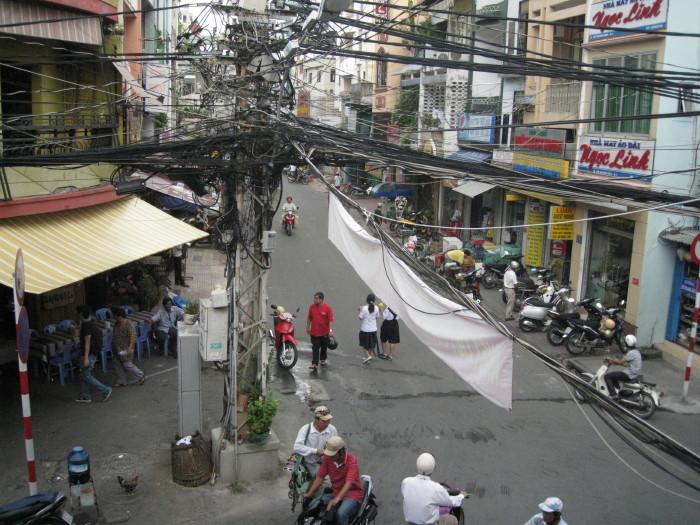 Vietnam11_0078