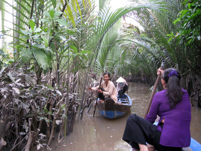 Vietnam11_0106