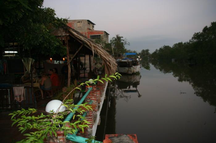 Vietnam11_0140