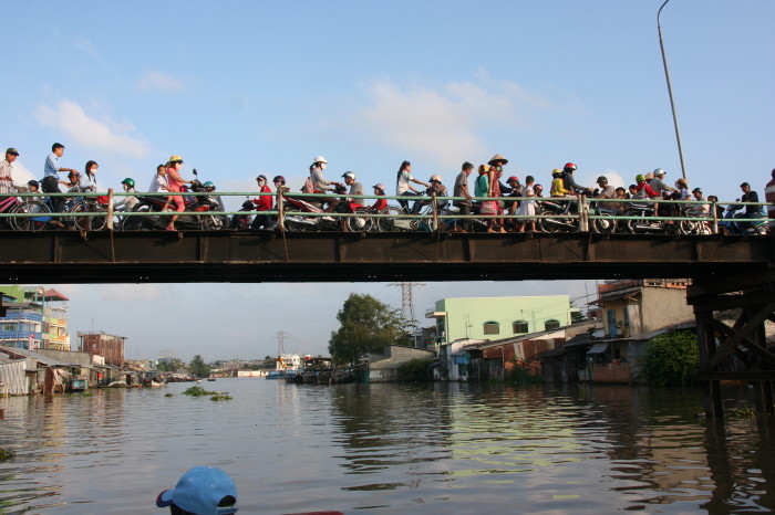 Vietnam11_0160